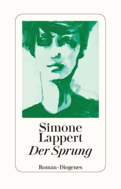 [Interview] mit Simone Lappert