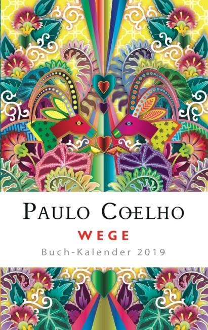Pressebild_Wege-Buch-Kalender-2019Diogenes-Verlag_72dpi