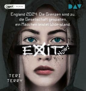 exit-now-terry-teri-9783742412645