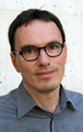 Günther Opitz  Foto: Heike Bogenberger