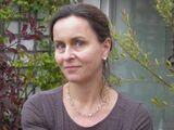Ulrike Ostermeyer