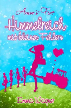 Emma_Wagner_Himmelreich