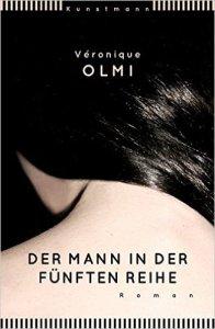 der-mann-in-der-fuenften-reihe-veronique-olmi