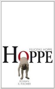 hoppe-1