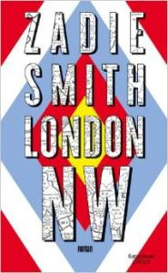 smith-1
