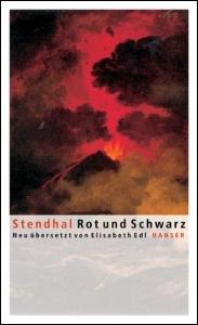 stendhal-1