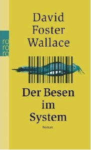 wallace-1