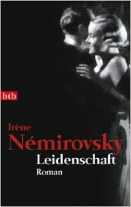 nemirovsky-1