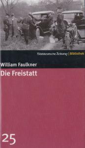 faulkner-2