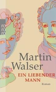 walser-2