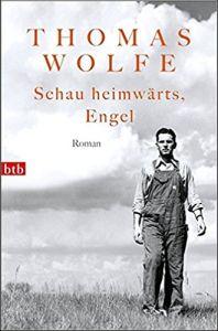 wolfe-1