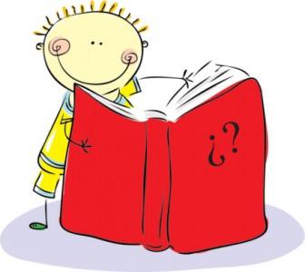 Cómo ponerle título a un libro