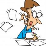 Cómo mejorar el proceso de escritura