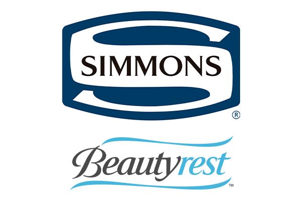 Simmons, Nos marques, Literie Kallisté à Furiani, Votre spécialiste literie depuis 1999
