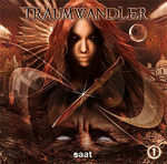Markus Winter: Traumwandler