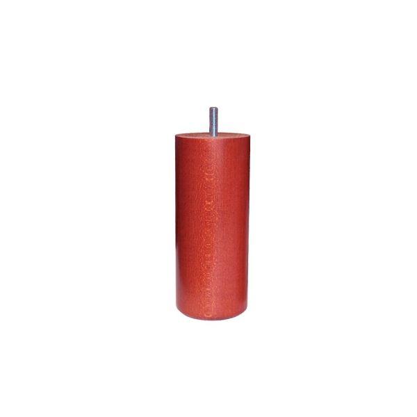 pied-de-sommier-cylindre-litex