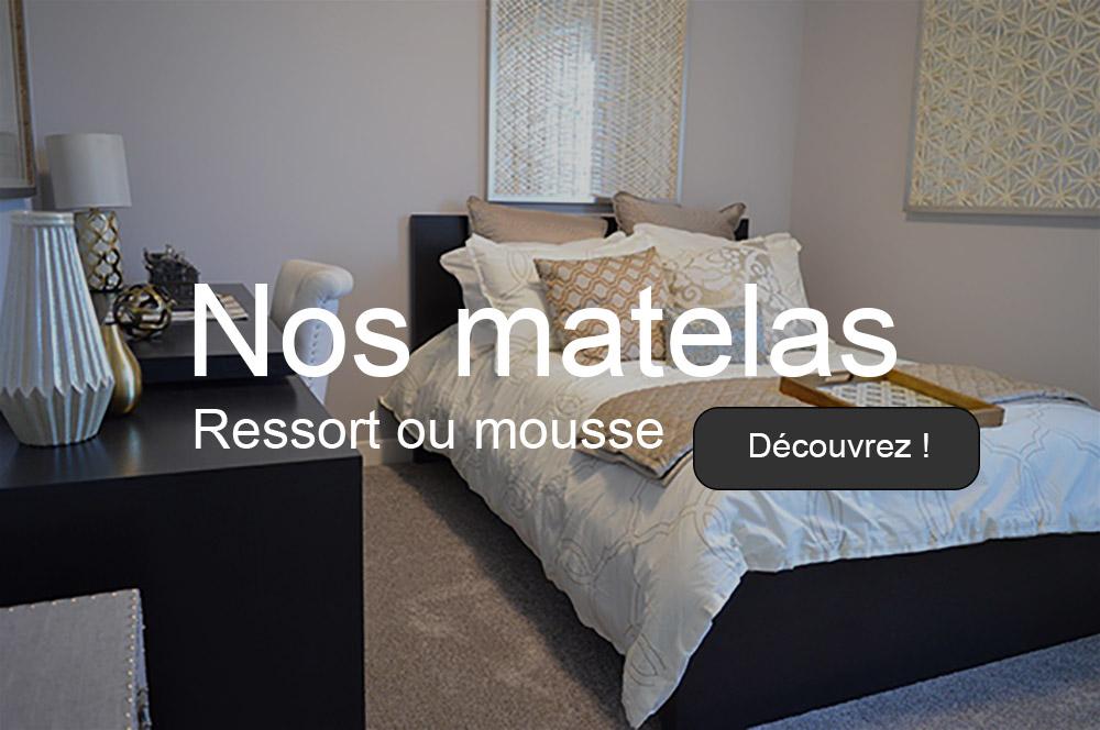 Bandeau-literie-hotel-litex-9