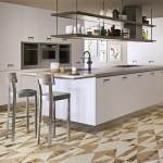 Marble Wall Tiles A New Textured Vision Of This Luxury Finish Lithos Design