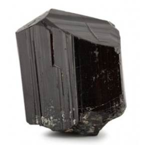 Tourmaline Noire (schorl)