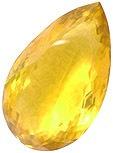 Fluorine jaune