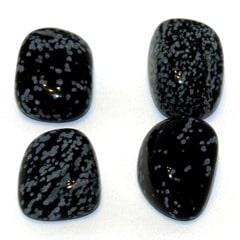 Obsidienne-Neige-Pierre.de.Lithotherapie