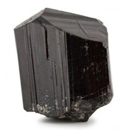 les pierres compl mentaires pour attirer l 39 argent la richesse mat rielle et la prosp rit. Black Bedroom Furniture Sets. Home Design Ideas