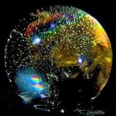 Les vertus thérapeutiques du cristal de roche