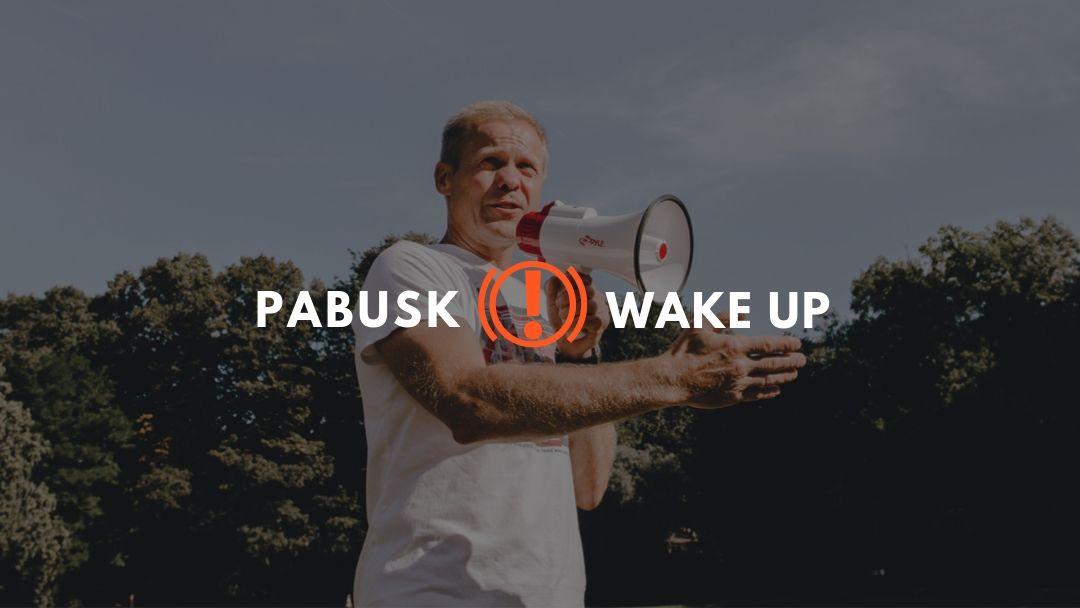 PABUSK