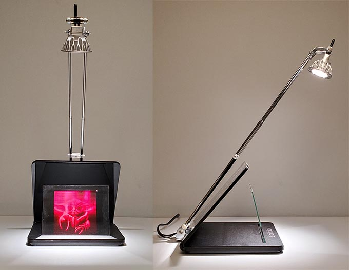 hologram-display-unit-front-side