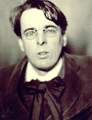 w b yeats when you are old Summary yeats exhorts his beloved: when you are old and falling asleep by your fire, take down this book, and dream of how you used to be as you read it.