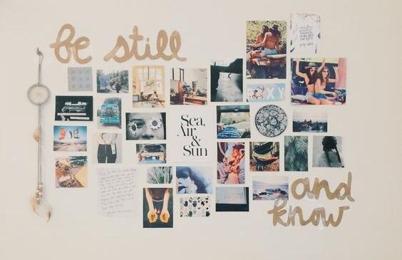 12 Diy Room Decor Ideas On A Budget Litlisted
