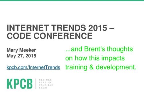 2015_Internet_Trends_—_Kleiner_Perkins_Caufield_Byers
