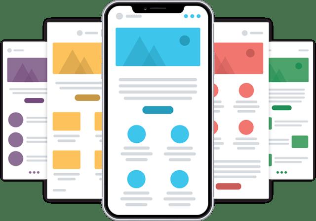 modèles d'e-mails - Guide Litmus
