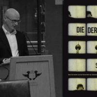 UJ-pryse 2018: Commendatio oor SJ Naudé se Die derde spoel