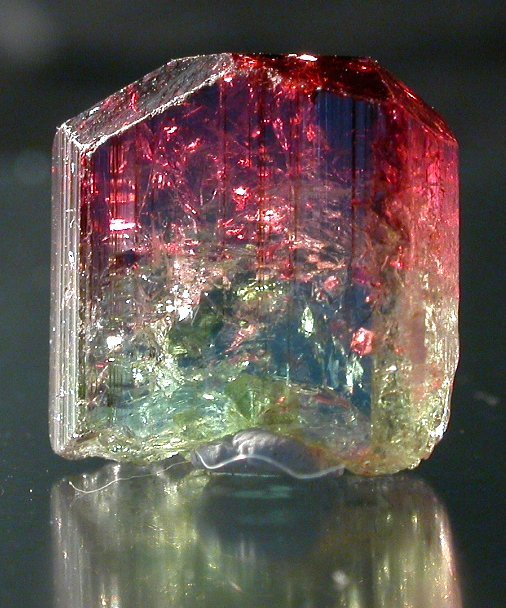 1000 Images About Watermellon Tourmaline On Pinterest