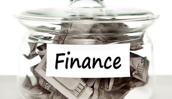 Managing Your Business Finances