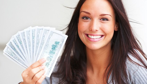 Same Day Loans for Fetching Funds within the Same Day of Applying