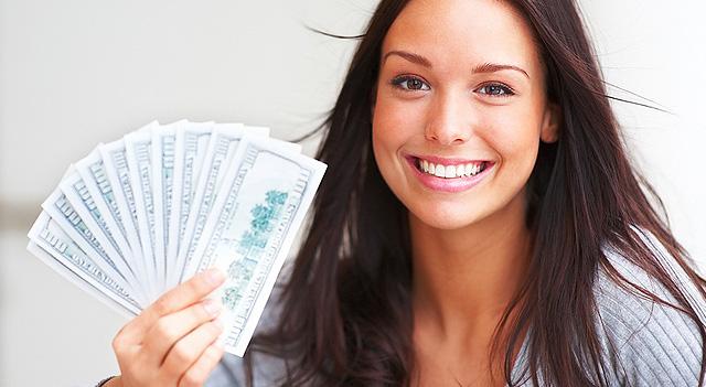 Cash Emergency Loans