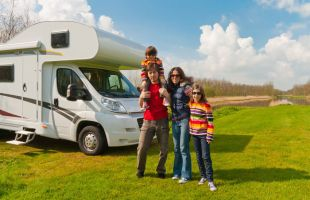 Static Caravan Sellers Guide - What To Do To Get The Best Price