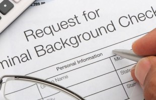 Online Background Checks for Business