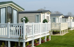 Selling Your Static Caravan - A Guide On How To Get The Best Valuation
