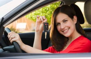 SOS Plombier Luxembourg – Locksmith in Luxembourg