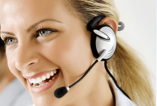 Phone Answering Service Can Help Streamline Lead Flow