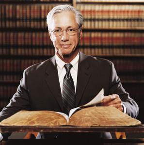 lawyer_1