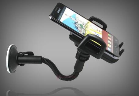 The Top & Fancy Gadget Holders In The Market