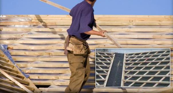 Why To Choose Metal Roofing For Your Real Estate?