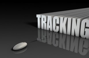 Things to Remember Before you Buy Online Ad Tracking Software