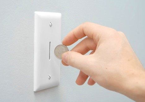 How to Spend Less on Utility Bills