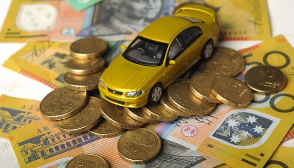 Ways to Save Money for a Car