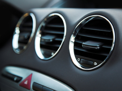 Your Car's AC System Affects More Than Just Comfort